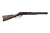 Winchester Repeating Arms1873 DLX Trapper Limited (45LCRifle)
