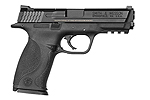 Smith and Wesson M&P40 40 SW UPC: 022188128222