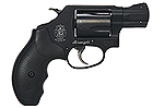 Smith and Wesson36038 SpecialUPC: 022188603606