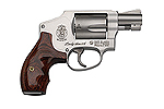 Smith and Wesson642LS LadySmith38 SpecialUPC: 022188638080