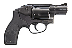 Smith and Wesson Bodyguard w/CT Laser 38 Special UPC: 022188865134