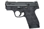 Smith and WessonM&P 9 Shield Talo9mmUPC: 022188866766