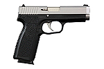 Kahr Arms CT9 9mm UPC: 602686087315