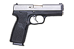 Kahr Arms CT40 40 SW UPC: 602686097314