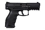 Heckler and Koch VP9 9mm UPC: 642230250857
