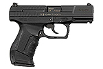 Walther ArmsP99 AS9mmUPC: 723364200090