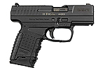 Walther Arms PPS 40 SW UPC: 723364200144
