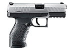 Walther ArmsPPX M19mmUPC: 723364200199