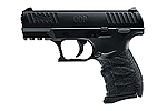 Walther Arms CCP 9MM UPC: 723364205330