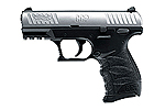 Walther Arms CCP 9mm UPC: 723364207129