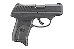 Ruger LC9S Pro 9mm UPC: 736676032488