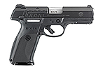 Ruger9E9mmUPC: 736676033409