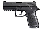 Sig SauerP250 Compact40 SWUPC: 798681426126