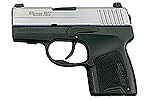 Sig Sauer P290 RS 9mm UPC: 798681437641
